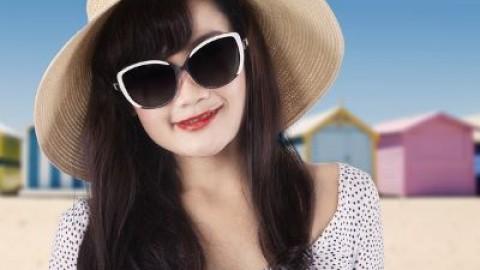 7 שאלות בנושא התנהגות חכמה בשמש