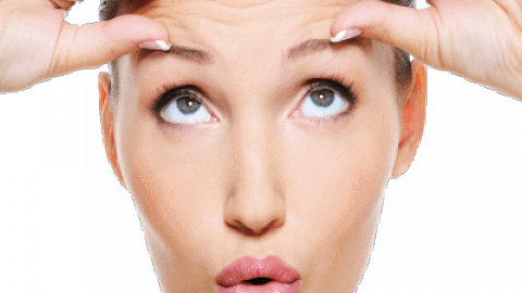Botox- Wrinkle Reduction
