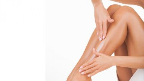 Laser Hair Removal/ IPL