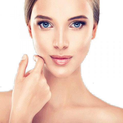News about Skin Rejuvenation and Renewal