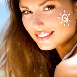 יטאמין D, השמש והעור